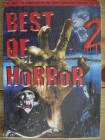 BEST OF HORROR / Band-2