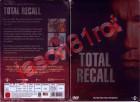 Total Recall - Die totale Erinnerung - S.E. Steelbook OVP