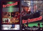 Der Grenzwolf / DVD NEU OVP - Charles Bronson