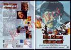 Ein Mann räumt auf / DVD NEU OVP Charles Bronson