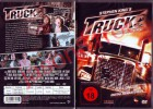 Trucks - Out of Control / DVD NEU OVP uncut HDMV