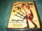 Ringmaster Die Jerry Springer Story Neuware 18er Fassung