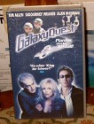 Galaxy Quest(Sigourney Weaver)Dreamworks Gro�box Kom�die TOP