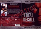 Total Recall - Die totale Erinnerung - Special Edition / RAR