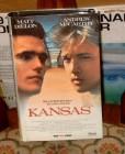 Kansas (Matt Dillon, Andrew McCarthy) VPS Gro�box Drama TOP