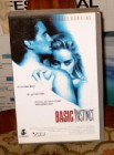 Basic Instinct(Michael Douglas,Sharon Stone)VCL Thriller TOP