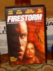 Firestorm-Brennendes Inferno(Scott Glenn)CBS Fox Gro�box TOP