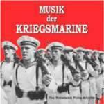 Musik der Kriegsmarine oi rac onkelz