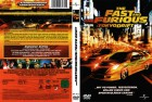 The Fast And The Furious 3 Tokyo Drift / DVD / Uncut