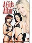 Fat Dog --- A Girl´s Affair #55 (Hot Lesbians)