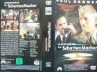 Die Schattenmacher ...   Paul Newman, Dwight Schultz