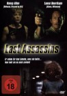 Last Assassins - UNCUT - DVD