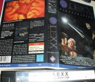 Lexx - The Dark Zone - Gigaschatten / MEGARAR
