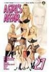 A Girl´s Affair #27