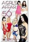 Fat Dog Production -- A Girl´s Affair #56
