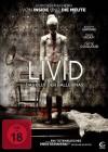 Livid - Das Blut der Ballarina - NEU - OVP Folie