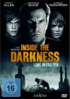 Inside the Darkness - Ruhe in Frieden - NEU - OVP
