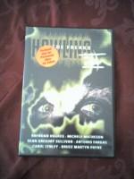 Howling VI - The Freaks Dvd Uncut
