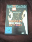 Hostage Bruce Willis ( Audio Video Foto DVD