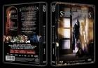 Schlaraffenhaus - NSM Mediabook DVD+Blu Ray - NEU/OVP