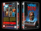 The Video Dead  - 84 - Cover C - gro. Hartbox - NEU/OVP