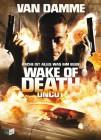 Wake of Death - Uncut - Lim 2000 - Neu/OVP
