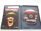 Shellshock 2     PC-Spiel