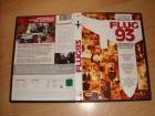 DVD Flug 93 VERSANDFREI