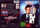 Fletch, der Troublemaker / DVD NEU OVP Chevy Chase