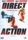 Direct Action [Dolph Lundgren] (deutsch/uncut) NEU+OVP