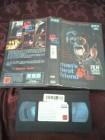 Man`s Best Friend VHS Uncut