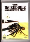 The Incredible Shrinking Man - Jack Arnold