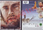 Cast Away - Verschollen - Special Edition / 2 DVDs uncut