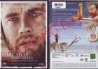 Cast Away - Verschollen - Special Edition / 2 DVDs uncut