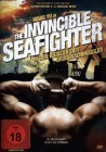 The Invicible Seafighter - Wang Yu - Uncut - Neu/OVP