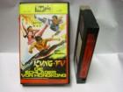 1013 ) Top Pic Kung fu Die Schläger von Hongkong