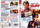 Teen Wolf / Teen Wolf 2 / Import DVD Deutsch Michael J. Fox