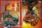 SPIDER-MAN - SAM RAIMI - 2-DVD COLUMBIA - UNCUT - TOP
