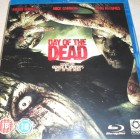 Day of the Dead - Steve Miner - Blu Ray