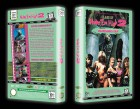 Class of Nuke Em High 2 - 84 - gr. Hartbox Cover B -NEU/OVP