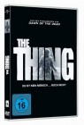 The Thing 2011 (deutsch/uncut) NEU