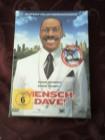 Mensch, Dave! DVD Limited Edition Neu