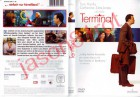 Terminal / DVD Tom Hanks - Ab 50,00 Euro Versandfrei kaufen