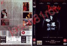 Bram Stokers Dracula / Import DVD deutsch uncut