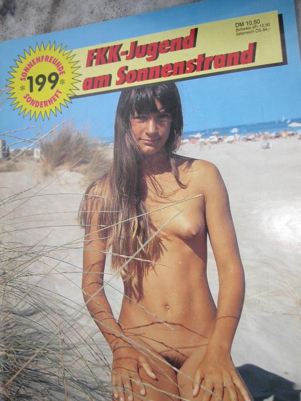 shirtless hairy gay men cartoons