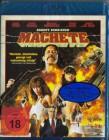 Machete - Blu-Ray - neu in Folie - uncut!!
