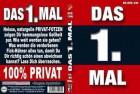 BB Das 1. Mal DVD-246 erste Mal