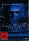 George A. Romero - Deadtime Stories Vol. II