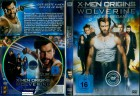 X-MEN ORIGINS: WOLVERINE - 20THE FOX - EXTENDED VERSION -TOP