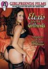 Girlfriends Films - Elexis and her Girlfriends Neu/OVP